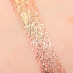 Stila Kitten Karma Magnificent Metals Glitter & Glow Liquid Eye Shadow