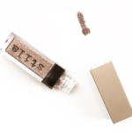 Stila Smoky Storm Magnificent Metals Glitter & Glow Liquid Eye Shadow