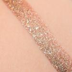 Stila Smoldering Satin Magnificent Metals Glitter & Glow Liquid Eye Shadow
