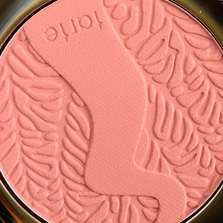 Tarte Angelic Amazonian Clay 12-Hour Blush
