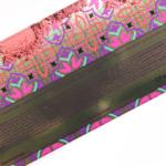 Tarte Blush Bliss 4-Pan Blush Palette