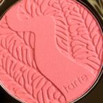 Tarte Dainty Amazonian Clay 12-Hour Blush