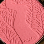 Tarte Endless Amazonian Clay 12-Hour Blush