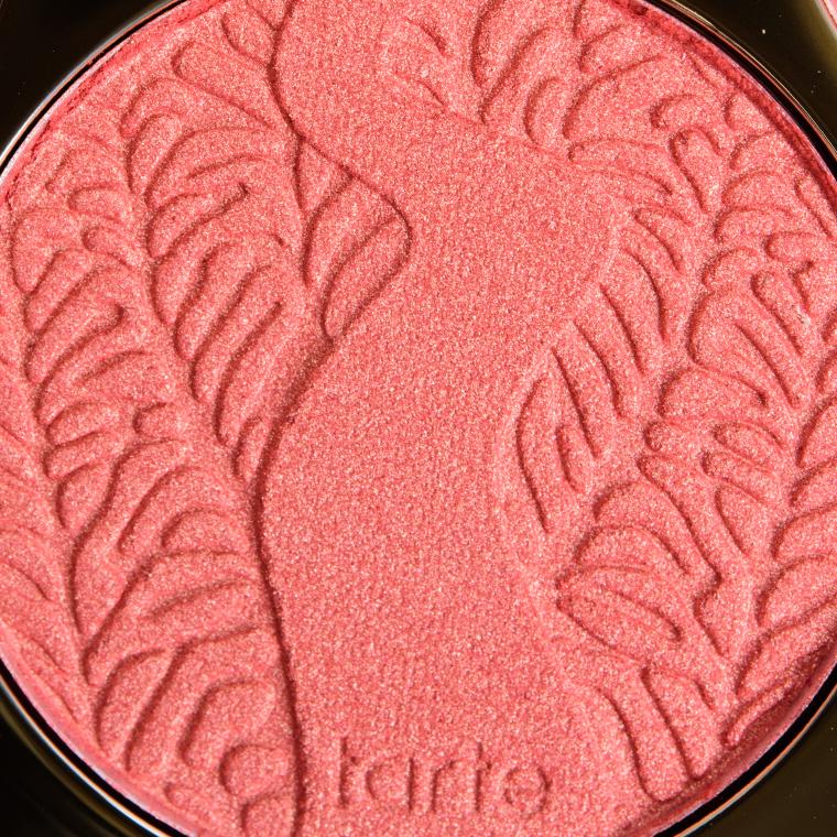 Tarte Extraordinary Amazonian Clay 12-Hour Blush