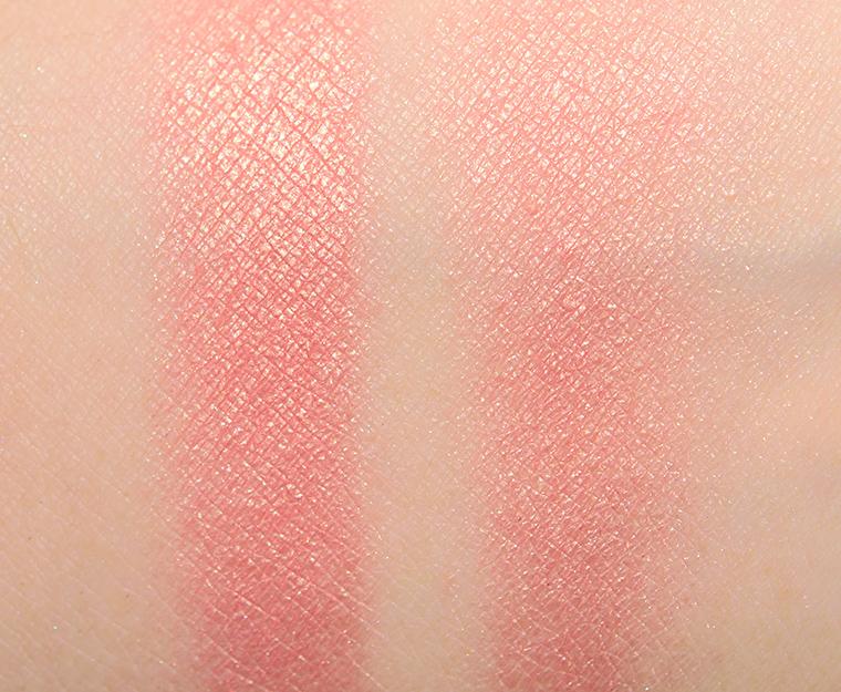 Winter Flush Blush Palette by Sephora Collection #4
