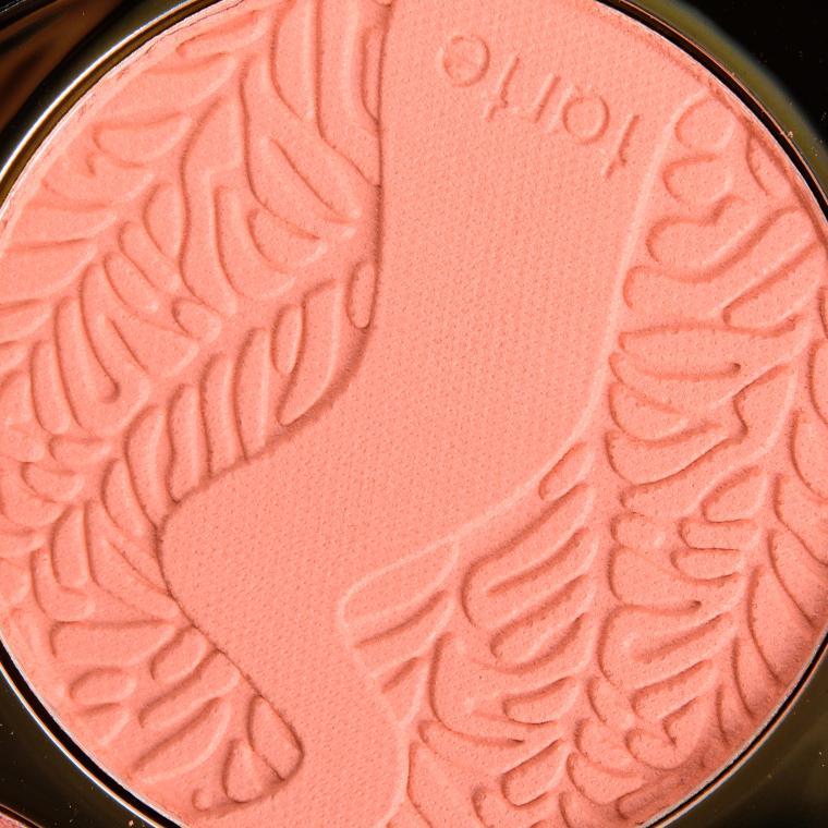 Tarte Fortunate Amazonian Clay 12-Hour Blush