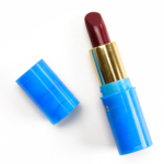 Tarte Jetset Color Splash Hydrating Lipstick