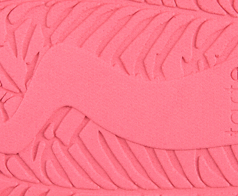 Tarte Lovable Amazonian Clay 12-Hour Blush