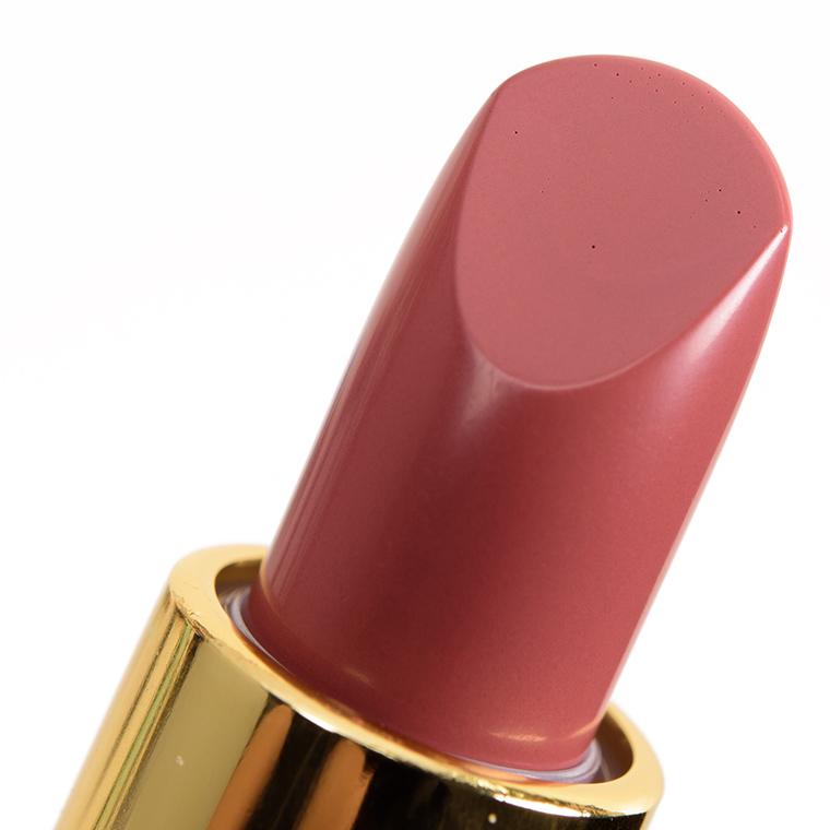 Tarte Margs Color Splash Hydrating Lipstick