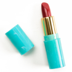 Tarte Sandals Color Splash Hydrating Lipstick