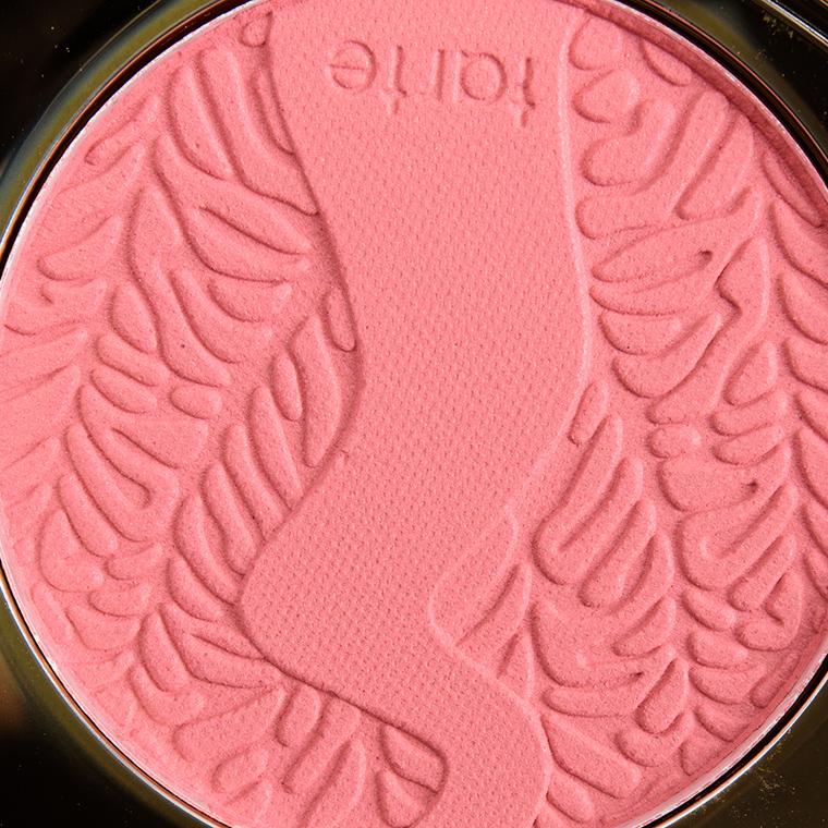 Tarte Skillful Amazonian Clay 12-Hour Blush