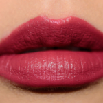 Tarte Soaked Color Splash Hydrating Lipstick