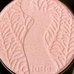 Tarte Worthy Amazonian Clay 12-Hour Blush