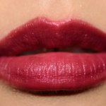 Tom Ford Beauty Alexis Boys & Girls Lip Color Sheer