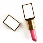 Tom Ford Beauty Alicia Boys & Girls Lip Color Sheer