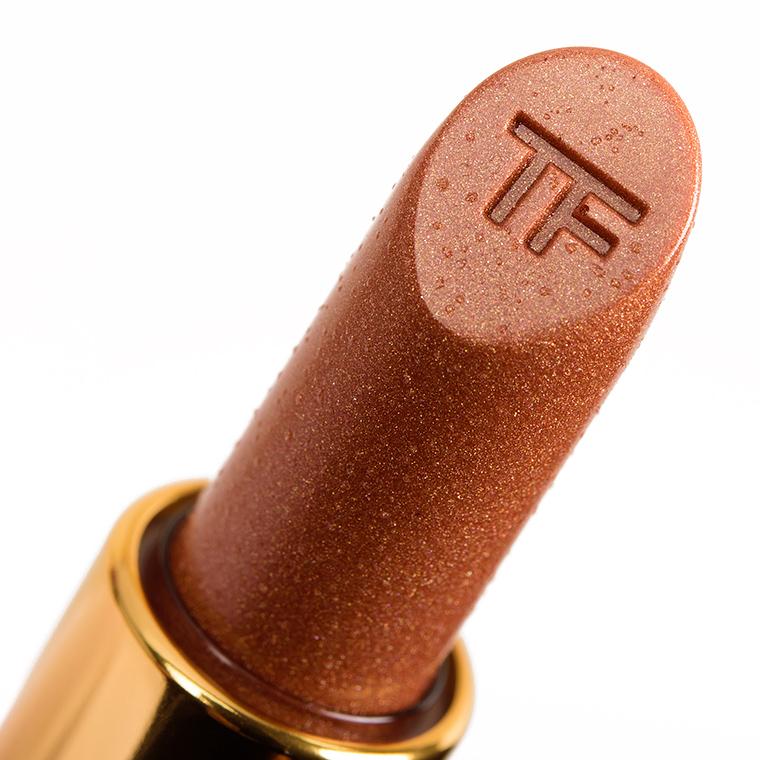 Tom Ford Beauty Amber Boys & Girls Lip Color Sheer