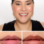 Tom Ford Beauty Amber Boys & Girls Lip Color Sheer