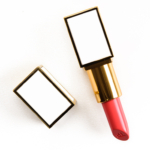 Tom Ford Beauty Anne Boys & Girls Ultra-Rich Lip Color