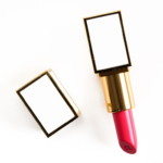 Tom Ford Beauty Ashley Boys & Girls Ultra-Rich Lip Color