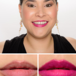 Tom Ford Beauty Bianca Boys & Girls Ultra-Rich Lip Color