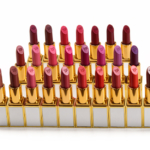 Tom Ford Beauty Boys & Girls Ultra-Rich Lip Color