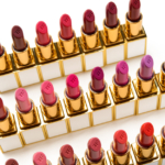 Tom Ford Beauty Boys & Girls Ultra-Rich Lip Color