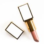 Tom Ford Beauty Carine Boys & Girls Lip Color Sheer