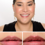 Tom Ford Beauty Carolyn Boys & Girls Lip Color Sheer