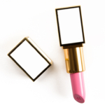 Tom Ford Beauty Dakota Boys & Girls Ultra-Rich Lip Color