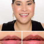 Tom Ford Beauty Edita Boys & Girls Lip Color Sheer