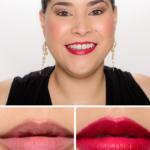 Tom Ford Beauty Emma Boys & Girls Ultra-Rich Lip Color