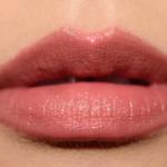 Tom Ford Beauty Fabiola Boys & Girls Lip Color Sheer
