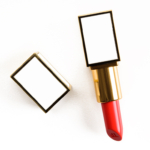 Tom Ford Beauty Gala Boys & Girls Ultra-Rich Lip Color