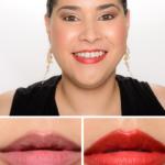 Tom Ford Beauty Gala Boys & Girls Ultra-Rich Lip Color