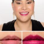 Tom Ford Beauty Georgie Boys & Girls Ultra-Rich Lip Color
