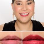 Tom Ford Beauty Grace Boys & Girls Ultra-Rich Lip Color