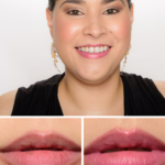Tom Ford Beauty Greta Boys & Girls Lip Color Sheer