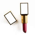 Tom Ford Beauty Ines Boys & Girls Ultra-Rich Lip Color