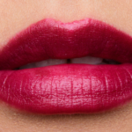 Tom Ford Beauty Ingrid Boys & Girls Lip Color Sheer