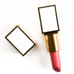 Tom Ford Beauty Isla Boys & Girls Ultra-Rich Lip Color