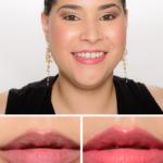 Tom Ford Beauty Isla Boys & Girls Ultra-Rich Lip Color