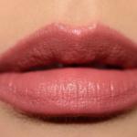 Tom Ford Beauty Joan Boys & Girls Ultra-Rich Lip Color