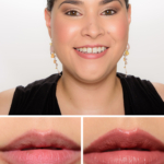 Tom Ford Beauty Joan Boys & Girls Ultra-Rich Lip Color