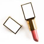 Tom Ford Beauty Julianne Boys & Girls Lip Color Sheer