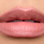 Tom Ford Beauty Katherine Boys & Girls Ultra-Rich Lip Color