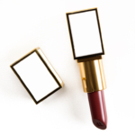 Tom Ford Beauty Kyra Boys & Girls Ultra-Rich Lip Color