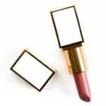 Tom Ford Beauty Lara Boys & Girls Lip Color Sheer
