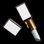 Tom Ford Beauty Lena Boys & Girls Lip Color Sheer