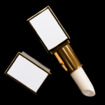 Tom Ford Beauty Lily Boys & Girls Lip Color Sheer