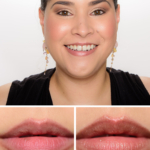 Tom Ford Beauty Lisa Boys & Girls Lip Color Sheer